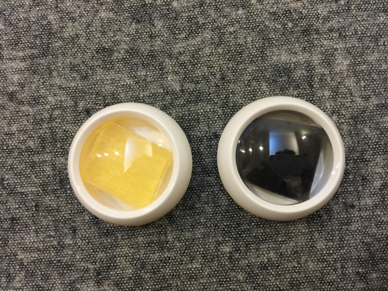 慕沐頂級原生活性酵素皂-淨月生理皂-忘歸潔顏皂-除臭 (12)