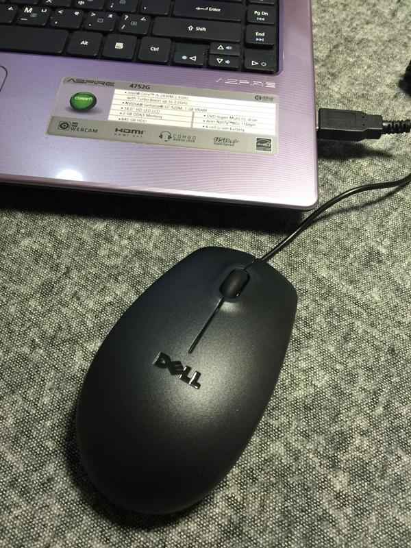 dell 滑鼠-ms111 (7)