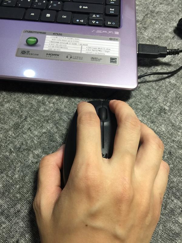 dell 滑鼠-ms111 (1)