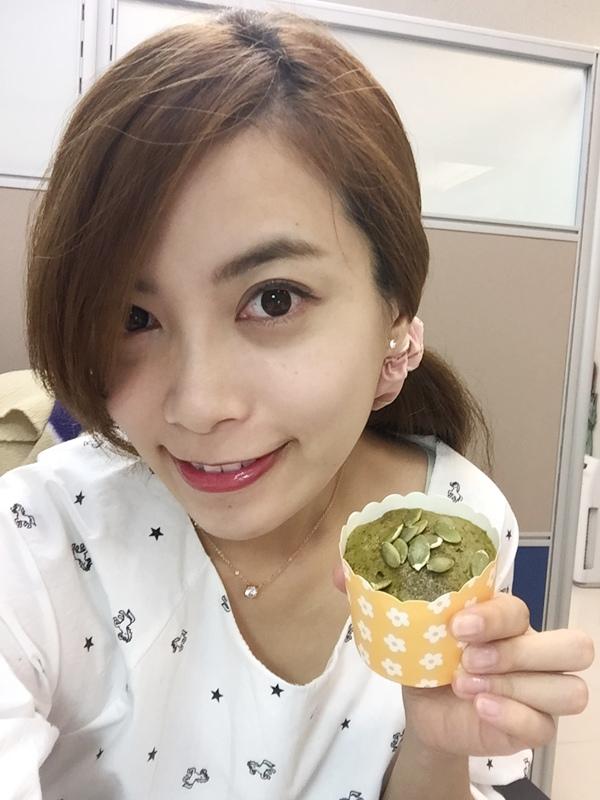 Mrs.Yue飾品屋夾式耳環-精緻小巧矽膠耳夾耳環-施華洛世奇水晶元素-無耳洞女孩飾品 (22)