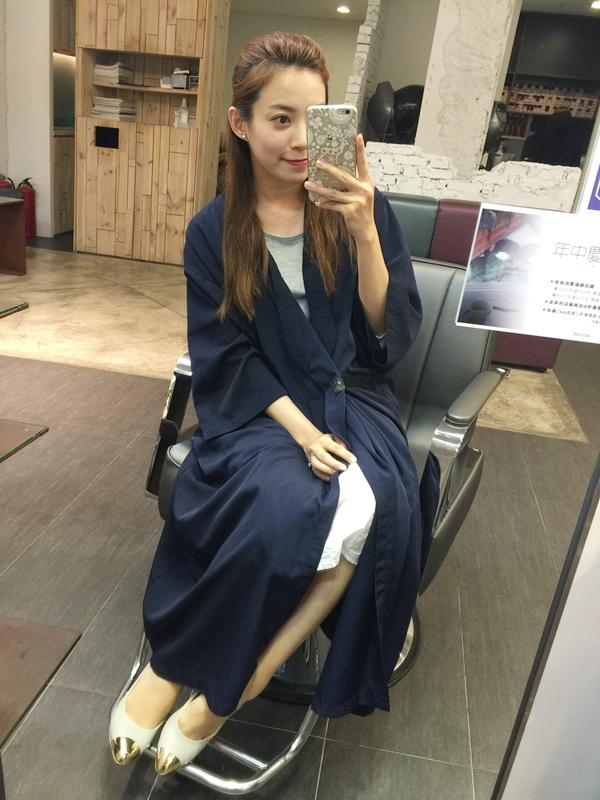 Mrs.Yue飾品屋夾式耳環-精緻小巧矽膠耳夾耳環-施華洛世奇水晶元素-無耳洞女孩飾品 (12)
