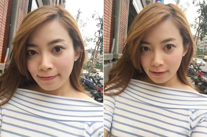 Mrs.Yue飾品屋夾式耳環-精緻小巧矽膠耳夾耳環-施華洛世奇水晶元素-無耳洞女孩飾品 (170)