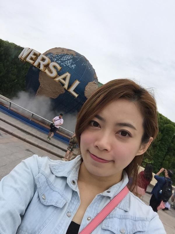 USJ 日本大阪環球影城-哈利波特樂園魔法世界 (6)