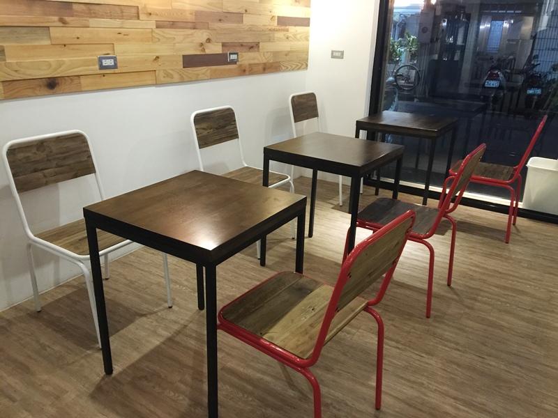 真人實境密室逃脫解謎遊戲-昨日的艾莉若之消失的告白-實境擴增遊戲-咖啡廳解謎-Not only cafe (123)