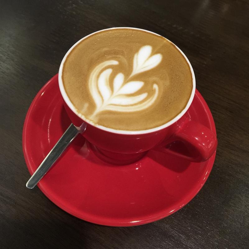 真人實境密室逃脫解謎遊戲-昨日的艾莉若之消失的告白-實境擴增遊戲-咖啡廳解謎-Not only cafe (125)