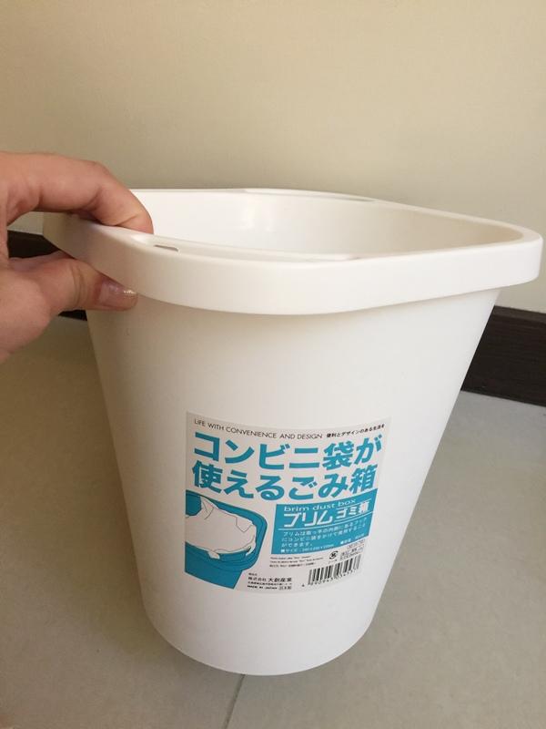Daiso大創好物-搬家租屋族必備-清掃用品新家用品 (6)