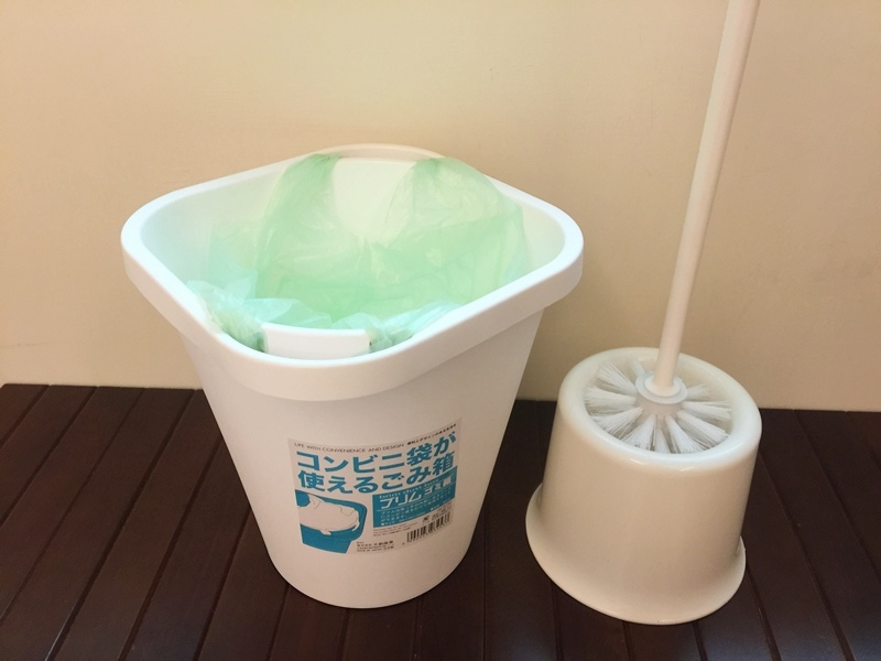Daiso大創好物-搬家租屋族必備-清掃用品新家用品 (49)