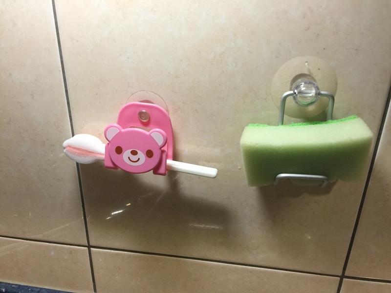 Daiso大創好物-搬家租屋族必備-清掃用品新家用品 (48)