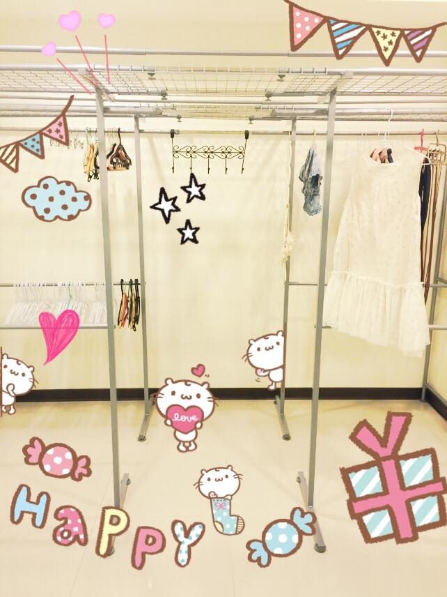 Daiso大創好物-搬家租屋族必備-清掃用品新家用品 (1000)