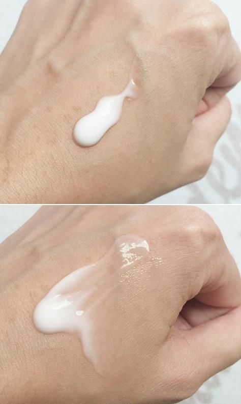 +ONE%歐恩伊妝前凝乳-隔離霜 (3)