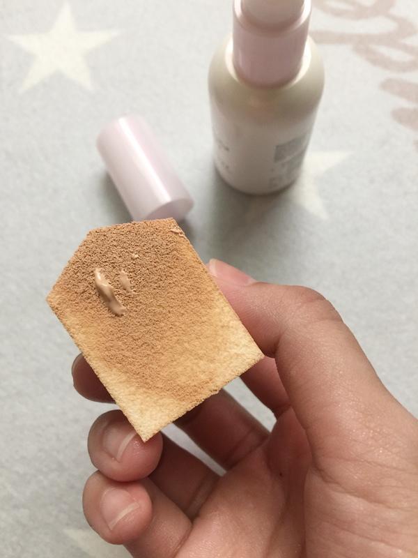 +ONE%歐恩伊妝前凝乳-隔離霜 (9)