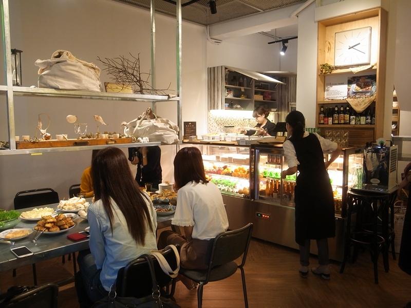 草山金工公園店 一日手作 敲敲打打金光閃閃湯匙DIY Grass Hill Jewelry KINJO CAFE慶祝咖啡店 (115)