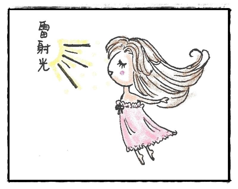 脈衝光淡斑美白縮毛孔去黑頭粉刺-醫美-雷射-杏安耳鼻喉皮膚聯合診所-吳婉華醫師 (77)