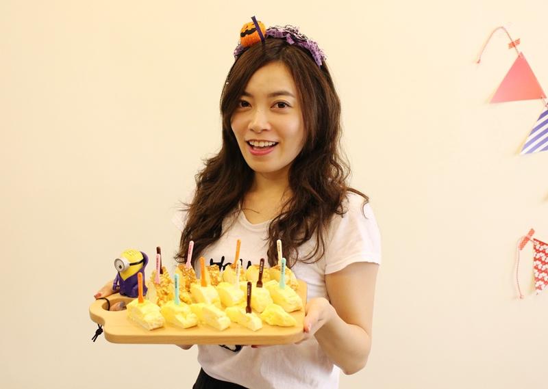 Daiso大創好物-Party小道具小餐具-halloween萬聖節party辦趴potluck (47)