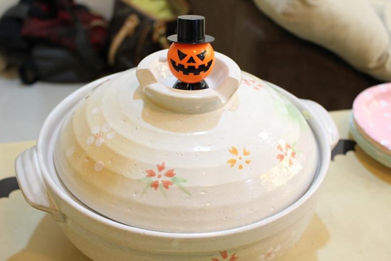 Daiso大創好物-Party小道具小餐具-halloween萬聖節party辦趴potluck (68)