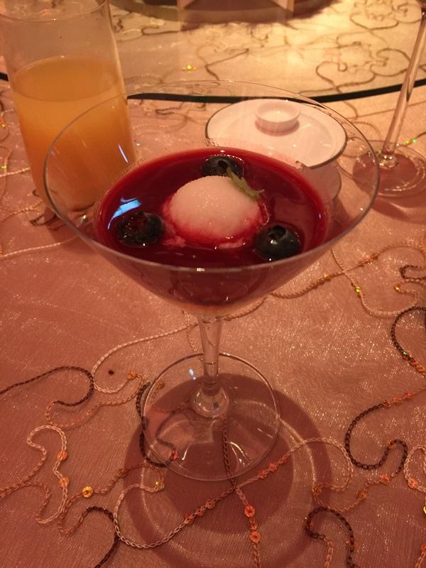 東方文華-喜酒喜宴婚宴-大宴會廳 (29)