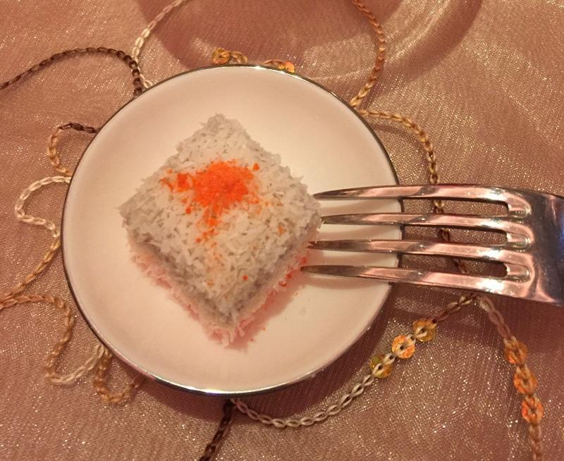 東方文華-喜酒喜宴婚宴-大宴會廳 (30)