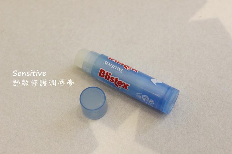 Blistex 護唇膏 潤唇膏 (15)