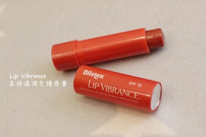 Blistex 護唇膏 潤唇膏 (14)