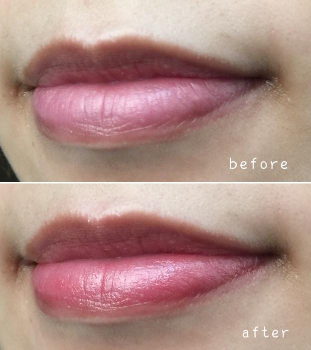 Blistex 護唇膏 潤唇膏 (4)