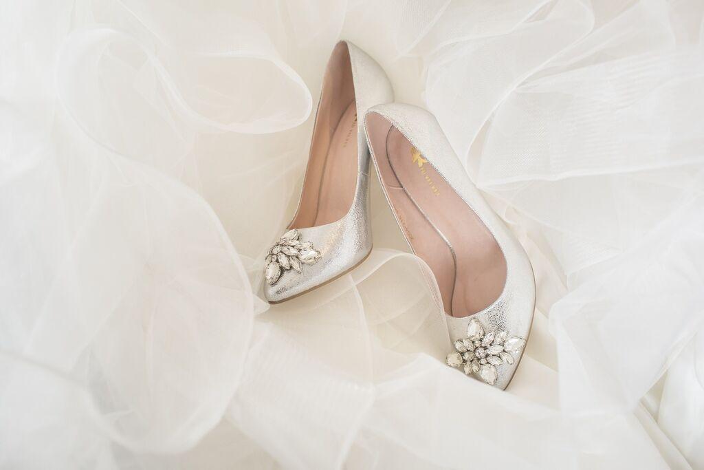 晶華夢幻婚禮Wedding 婚禮造型三套白紗婚紗禮服-攝影婚攝之玲-新秘Bona (10)