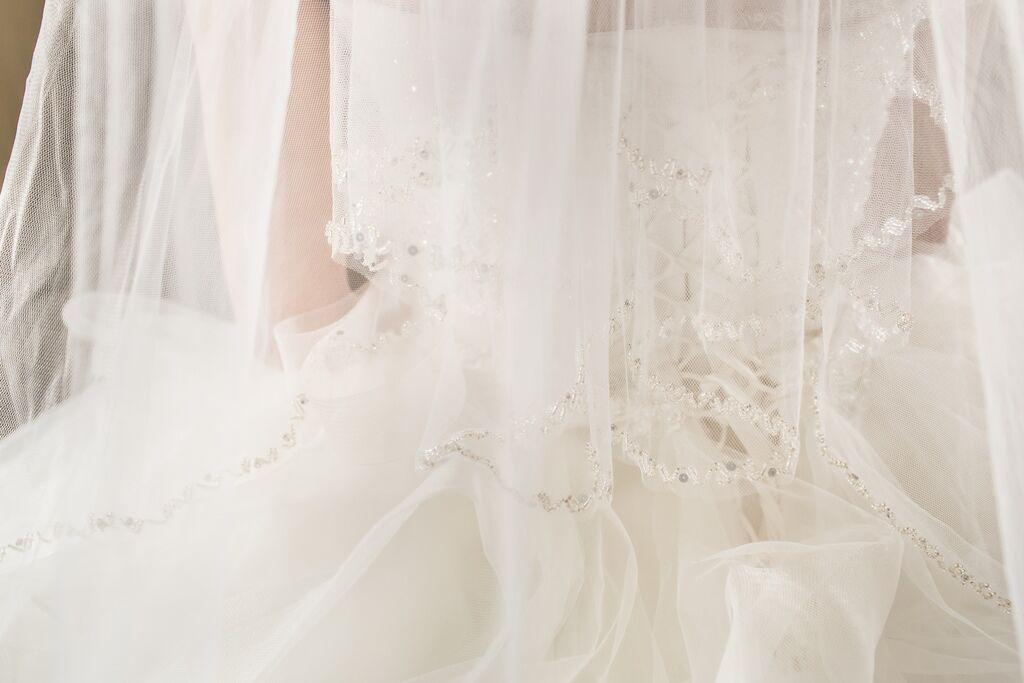 晶華夢幻婚禮Wedding 婚禮造型三套白紗婚紗禮服-攝影婚攝之玲-新秘Bona (23)