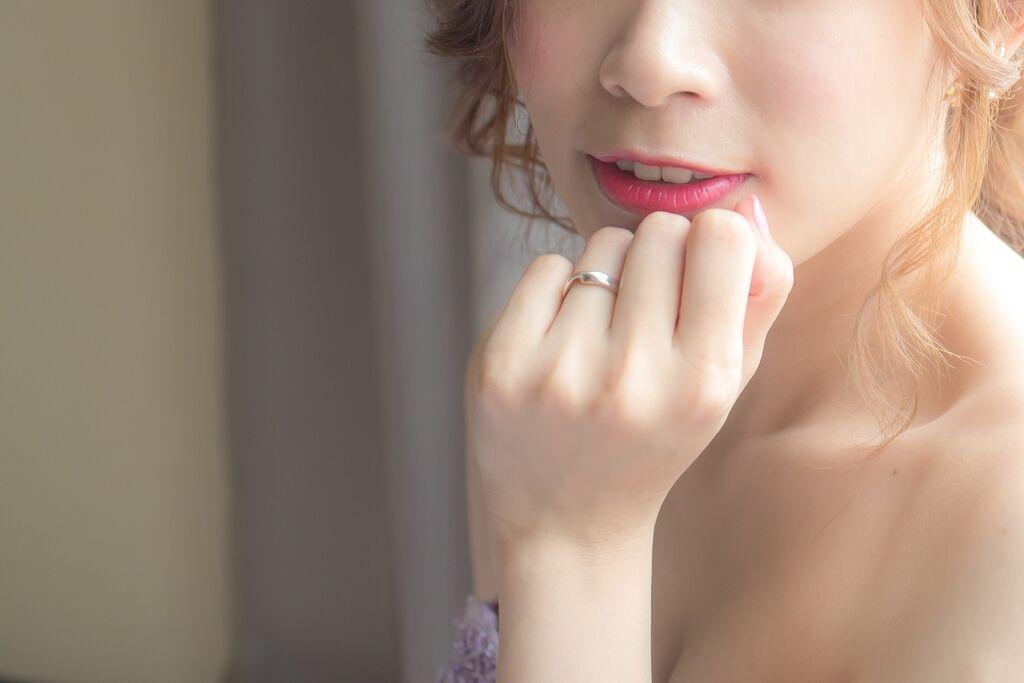 晶華夢幻婚禮Wedding 婚禮造型三套白紗婚紗禮服-攝影婚攝之玲-新秘Bona (50)