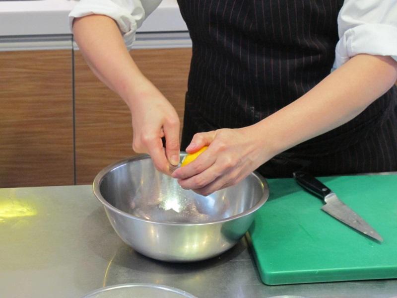 Niceday玩體驗-Yamicook 強振國 x 張馨月,今天下午茶我做我拍照-廚藝課程體驗+手機攝影教學 (31)