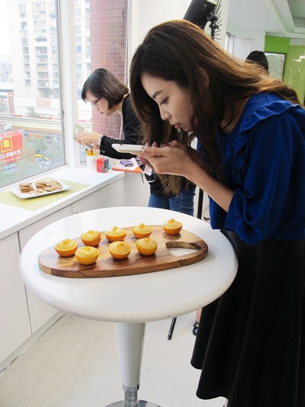 Niceday玩體驗-Yamicook 強振國 x 張馨月,今天下午茶我做我拍照-廚藝課程體驗+手機攝影教學 (72)