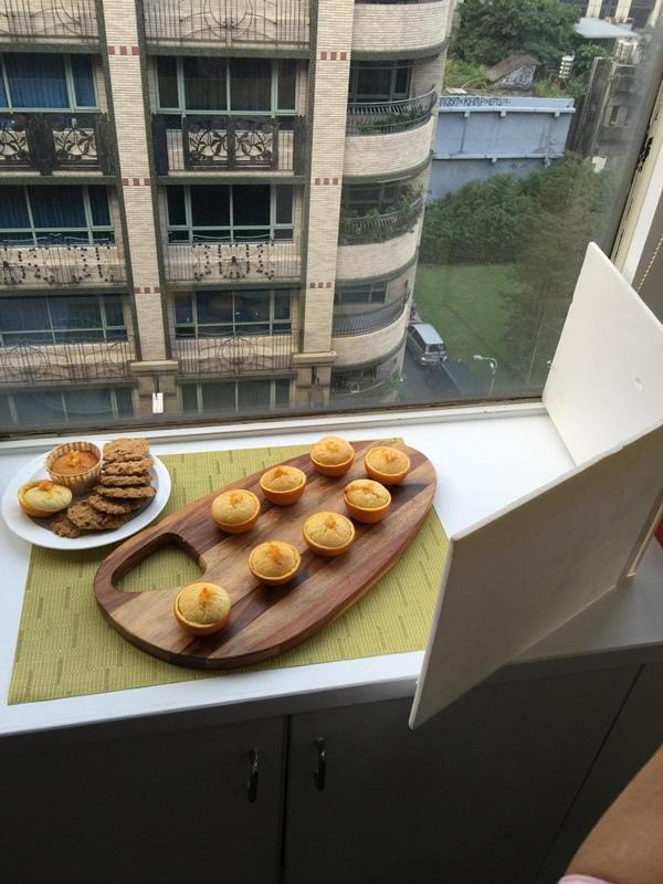 Niceday玩體驗-Yamicook 強振國 x 張馨月,今天下午茶我做我拍照-廚藝課程體驗+手機攝影教學 (151)
