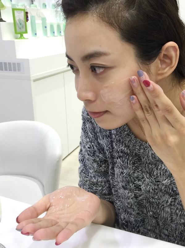 日本樂敦ATORREGE AD+開架保養-敏感肌痘痘肌-深層卸淨凝膠-淨白透亮潔顏慕絲-深層保濕活膚露-高濃度全效滴肌精 (100)