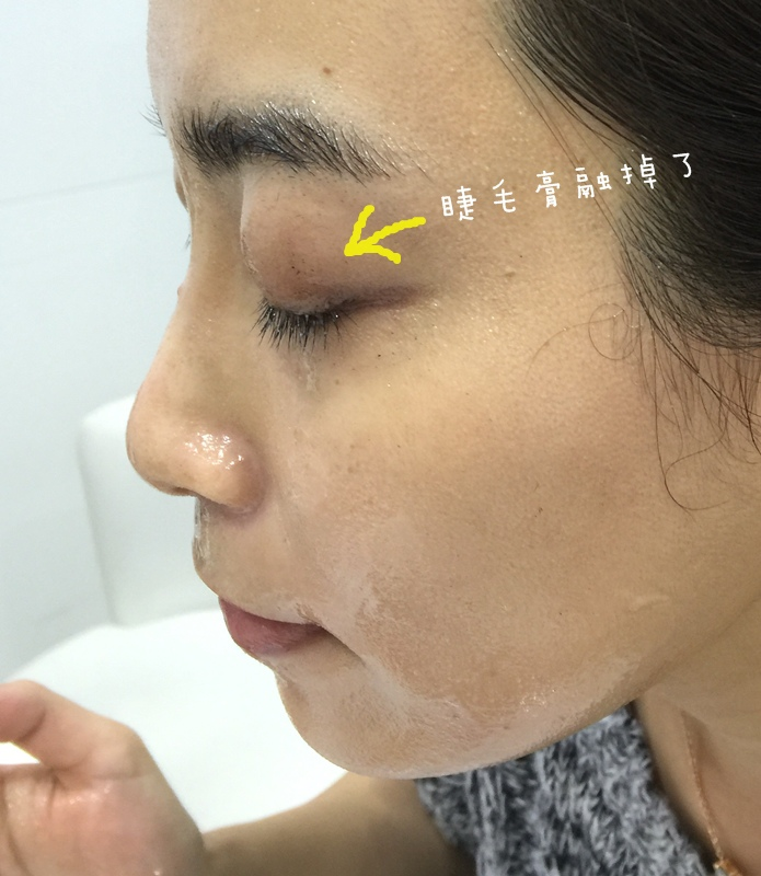 日本樂敦ATORREGE AD+開架保養-敏感肌痘痘肌-深層卸淨凝膠-淨白透亮潔顏慕絲-深層保濕活膚露-高濃度全效滴肌精 (101)