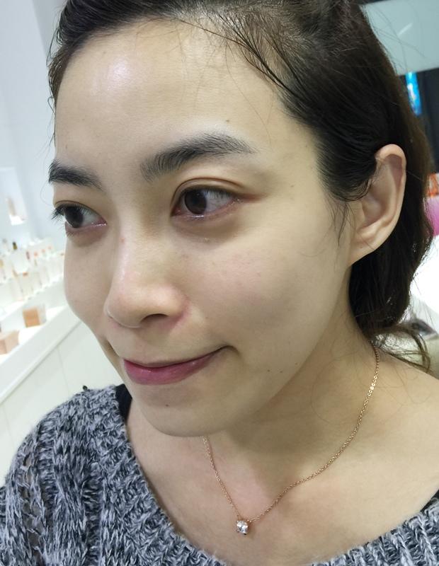 日本樂敦ATORREGE AD+開架保養-敏感肌痘痘肌-深層卸淨凝膠-淨白透亮潔顏慕絲-深層保濕活膚露-高濃度全效滴肌精 (102)