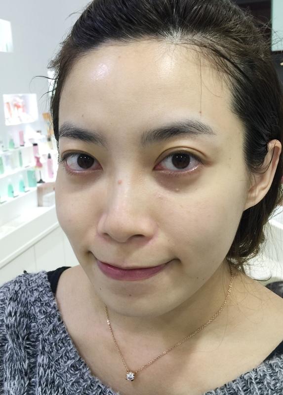 日本樂敦ATORREGE AD+開架保養-敏感肌痘痘肌-深層卸淨凝膠-淨白透亮潔顏慕絲-深層保濕活膚露-高濃度全效滴肌精 (105)
