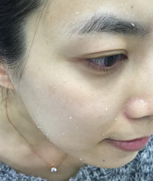 日本樂敦ATORREGE AD+開架保養-敏感肌痘痘肌-深層卸淨凝膠-淨白透亮潔顏慕絲-深層保濕活膚露-高濃度全效滴肌精 (106)
