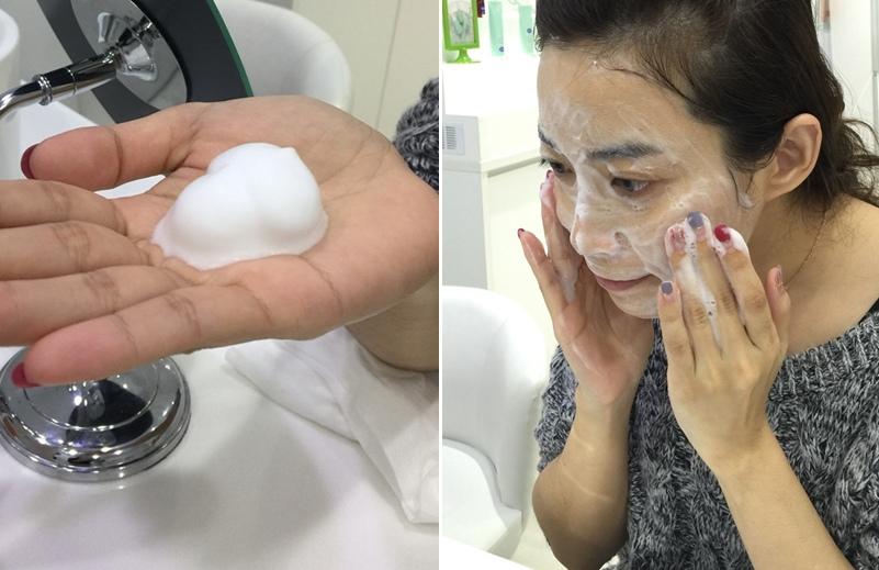 日本樂敦ATORREGE AD+開架保養-敏感肌痘痘肌-深層卸淨凝膠-淨白透亮潔顏慕絲-深層保濕活膚露-高濃度全效滴肌精 (103)-horz