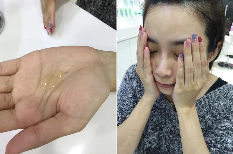 日本樂敦ATORREGE AD+開架保養-敏感肌痘痘肌-深層卸淨凝膠-淨白透亮潔顏慕絲-深層保濕活膚露-高濃度全效滴肌精 (108)-horz