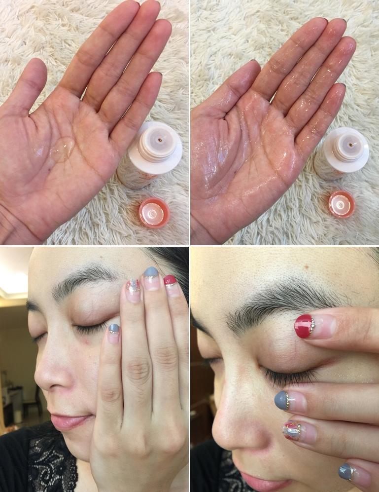 日本樂敦ATORREGE AD+開架保養-敏感肌痘痘肌-深層卸淨凝膠-淨白透亮潔顏慕絲-深層保濕活膚露-高濃度全效滴肌精 (100000)