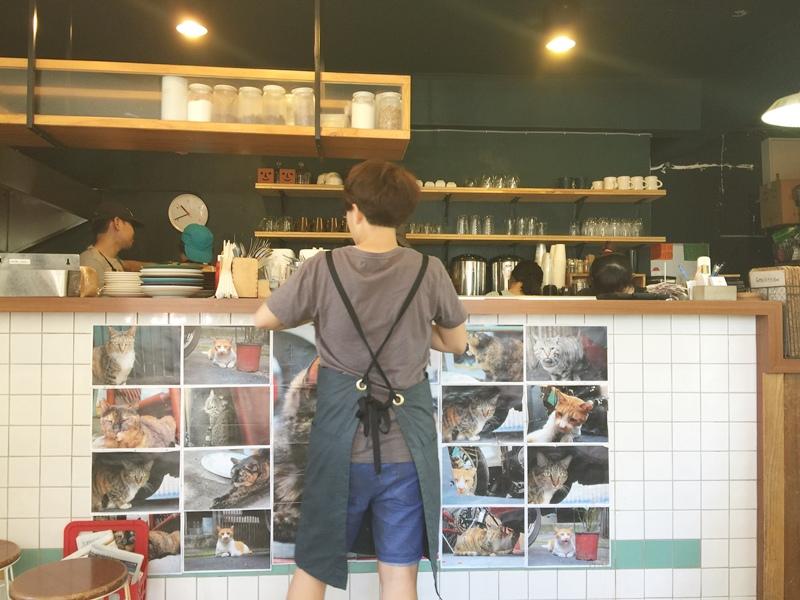 板橋早午餐-江子翠-新埔-好初早餐-排隊早午餐 (12)