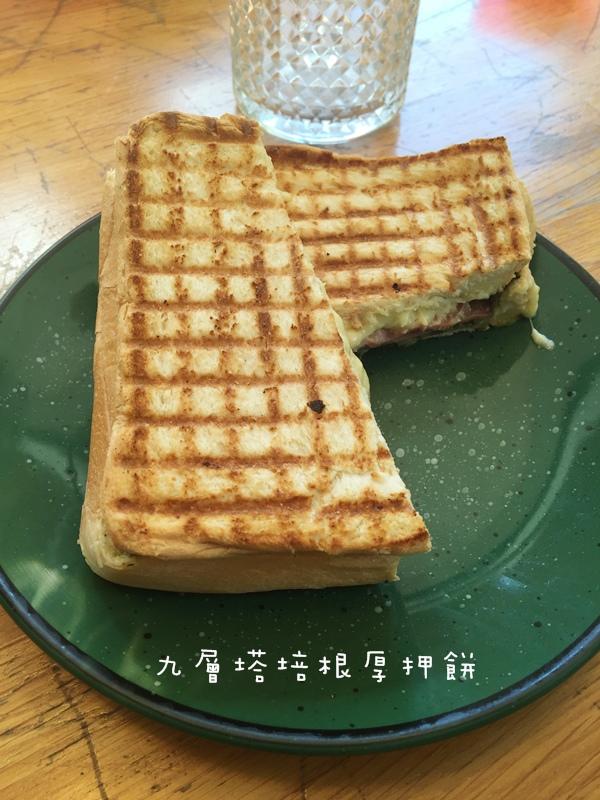 板橋早午餐-江子翠-新埔-好初早餐-排隊早午餐 (24)