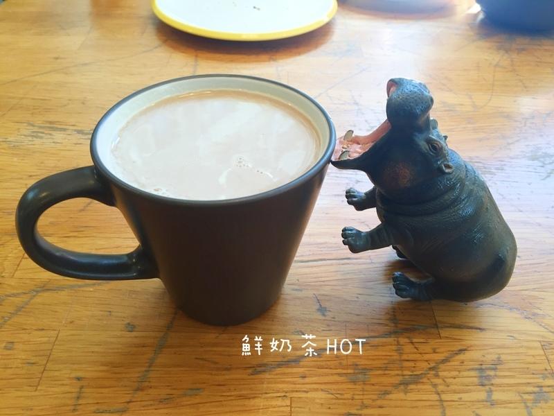 板橋早午餐-江子翠-新埔-好初早餐-排隊早午餐 (15)