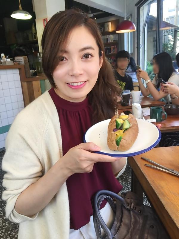 板橋早午餐-江子翠-新埔-好初早餐-排隊早午餐 (28)