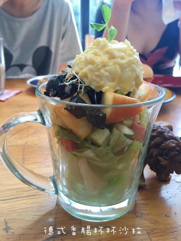 板橋早午餐-江子翠-新埔-好初早餐-排隊早午餐 (34)