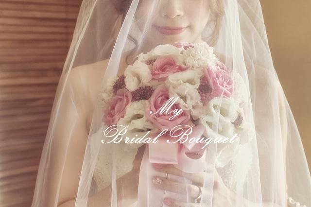 晶華夢幻婚禮-我的夢幻捧花 (271)