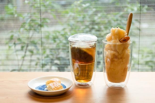 蔥澡-礁溪小澡堂-宜蘭泡湯新去處-附設餐館酒吧 (30)