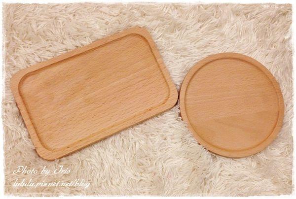 淘寶-木盤購買與保養分享 (9290374)