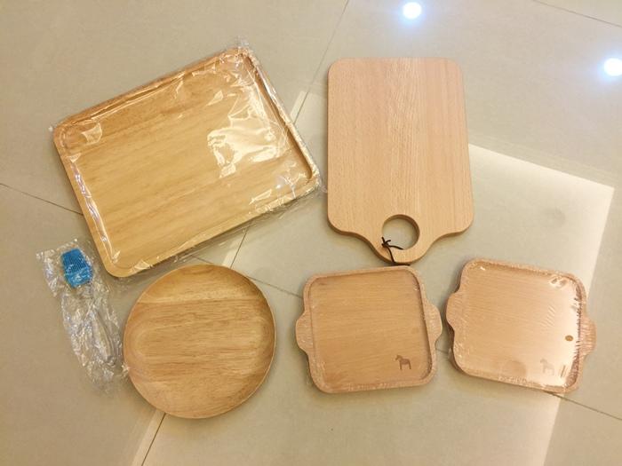 淘寶-木盤購買與保養分享 (9)