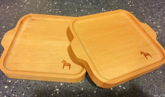 淘寶-木盤購買與保養分享 (17)