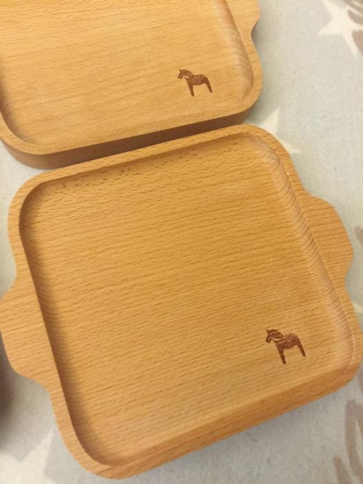 淘寶-木盤購買與保養分享 (13)
