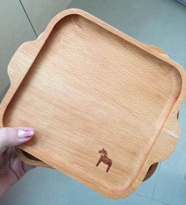 淘寶-木盤購買與保養分享 (19)